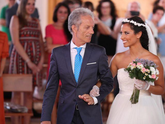 Il matrimonio di Michele e Giorgia a Molfetta, Bari 40