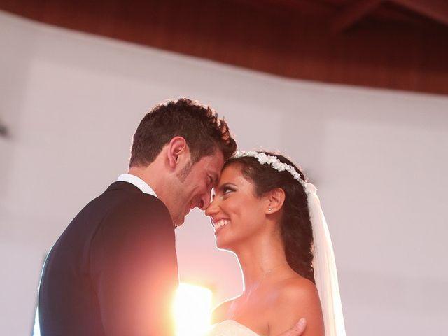 Il matrimonio di Michele e Giorgia a Molfetta, Bari 53