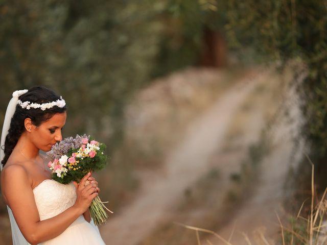 Il matrimonio di Michele e Giorgia a Molfetta, Bari 62