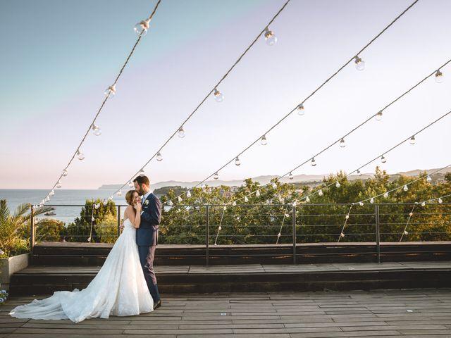 Il matrimonio di Valerio e Lucia a Celle Ligure, Savona 50