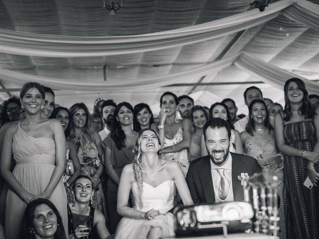 Il matrimonio di Valerio e Lucia a Celle Ligure, Savona 56