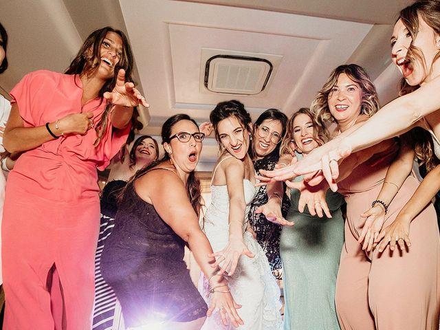Il matrimonio di Stefania e Carmelo a Adrano, Catania 31