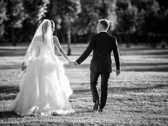 Il matrimonio di Matteo e Laura a Camaiore, Lucca 68