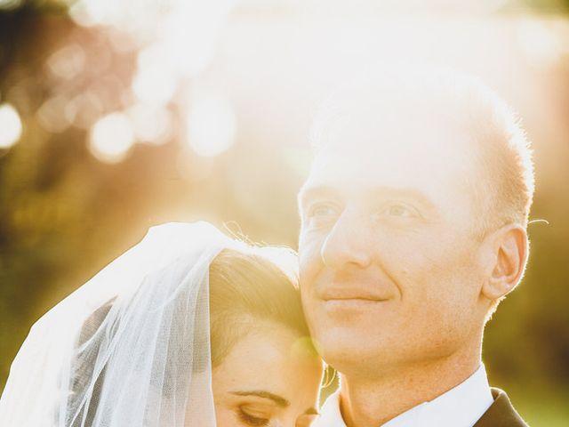 Il matrimonio di Matteo e Laura a Camaiore, Lucca 69