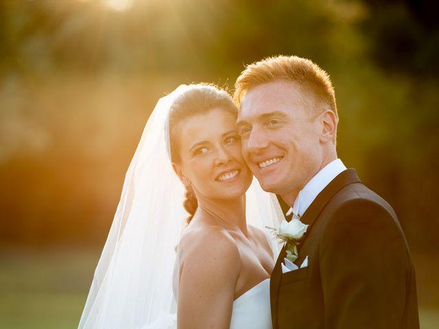 Il matrimonio di Matteo e Laura a Camaiore, Lucca 76