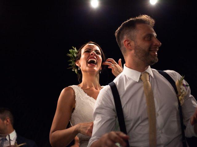 Il matrimonio di Antonello e Rosa a Fossacesia, Chieti 39
