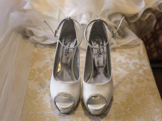 le nozze di Stefano e Katia 3