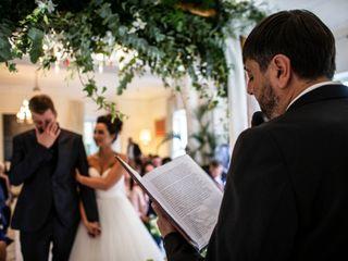Le nozze di Mirka e Alessandro 2