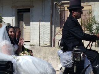 Le nozze di Ivan e Valentina 2