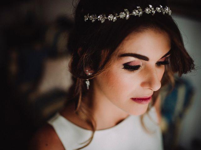 Il matrimonio di Antonio Paolo e Gilda a Napoli, Napoli 12