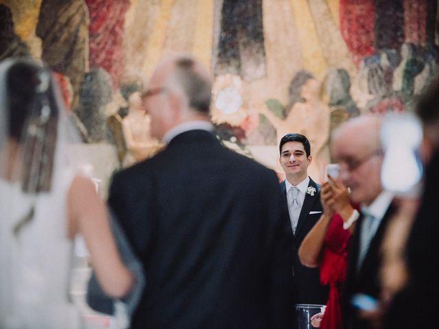 Il matrimonio di Antonio Paolo e Gilda a Napoli, Napoli 22