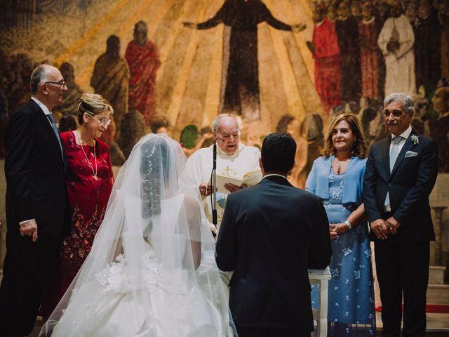Il matrimonio di Antonio Paolo e Gilda a Napoli, Napoli 26