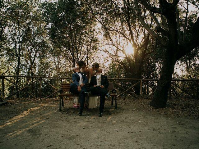 Il matrimonio di Domenico e Gina a Aversa, Caserta 25