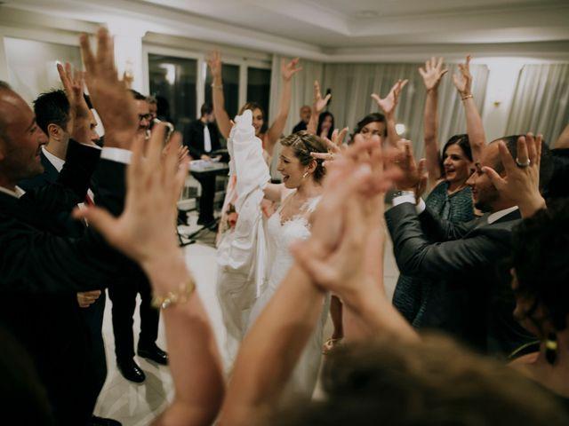 Il matrimonio di Domenico e Gina a Aversa, Caserta 42