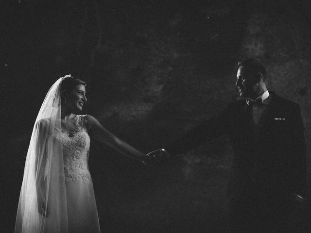 Il matrimonio di Domenico e Gina a Aversa, Caserta 52