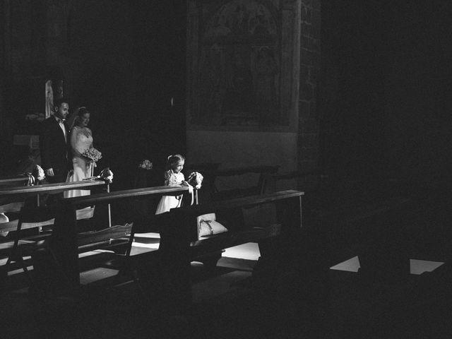 Il matrimonio di Domenico e Gina a Aversa, Caserta 55