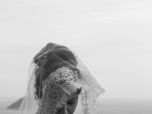 Il matrimonio di Daniel e Martina a Alassio, Savona 22