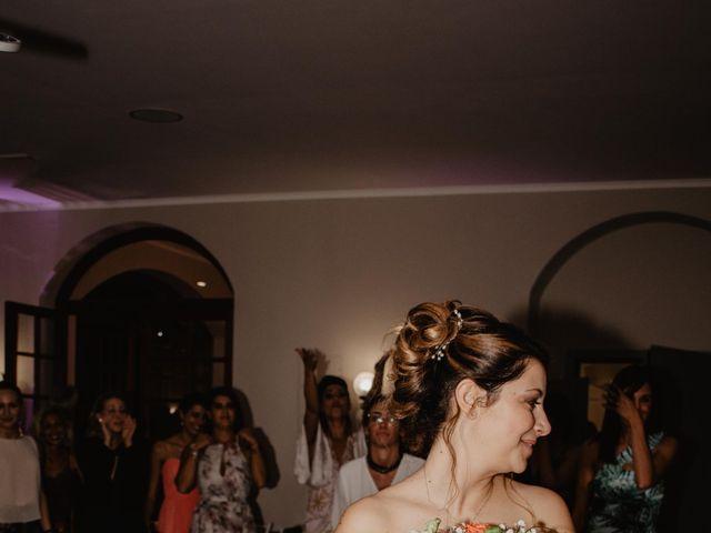 Il matrimonio di Daniel e Martina a Alassio, Savona 31