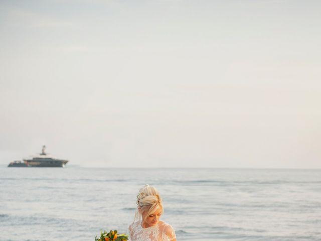 Il matrimonio di Valentina e Marco a Massa, Massa Carrara 24