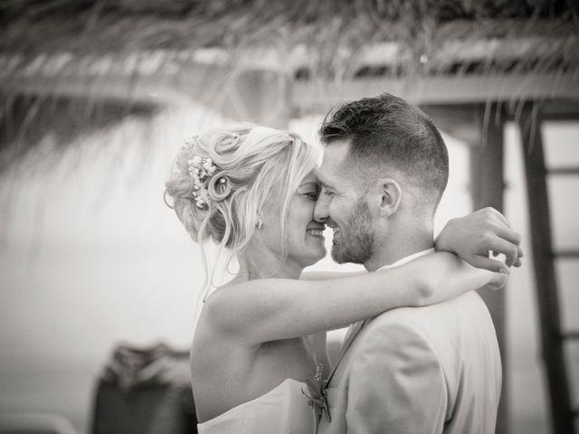 Il matrimonio di Valentina e Marco a Massa, Massa Carrara 27