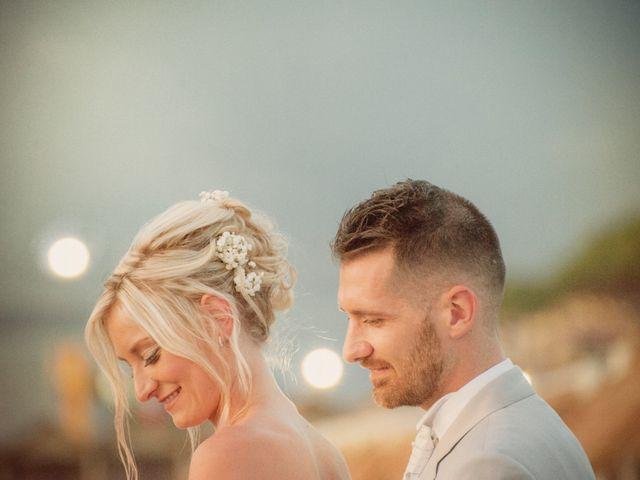 Il matrimonio di Valentina e Marco a Massa, Massa Carrara 29