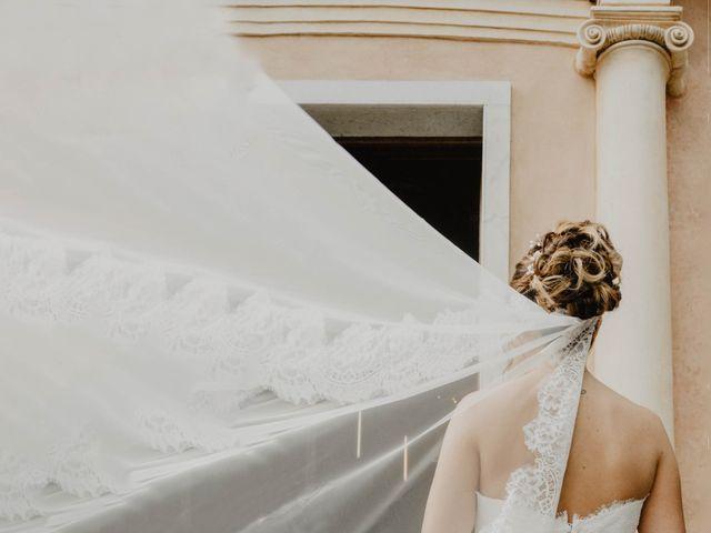 Il matrimonio di Daniel e Martina a Alassio, Savona 15