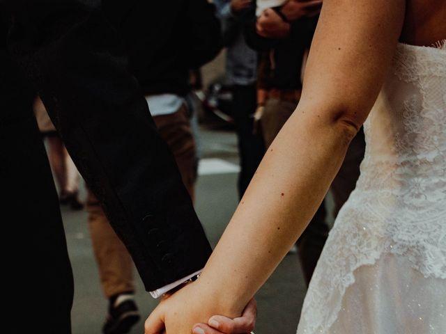 Il matrimonio di Daniel e Martina a Alassio, Savona 21