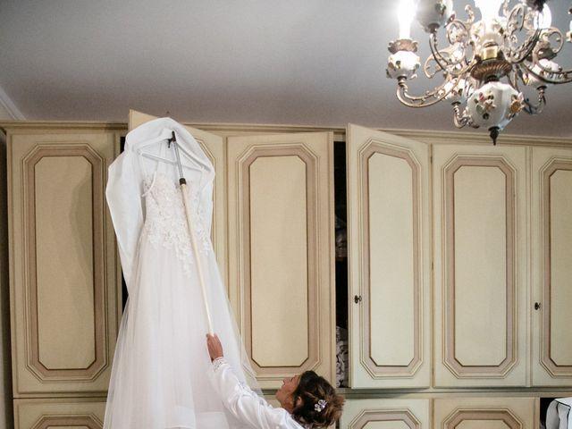 Il matrimonio di Andrea e Elena a Piacenza, Piacenza 15