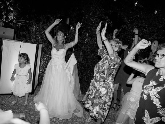 Il matrimonio di Andrea e Elena a Piacenza, Piacenza 75