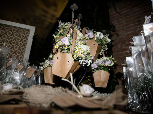 Il matrimonio di Andrea e Elena a Piacenza, Piacenza 77