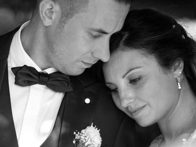 Il matrimonio di Manuele e Ylenia a Sesto San Giovanni, Milano 50