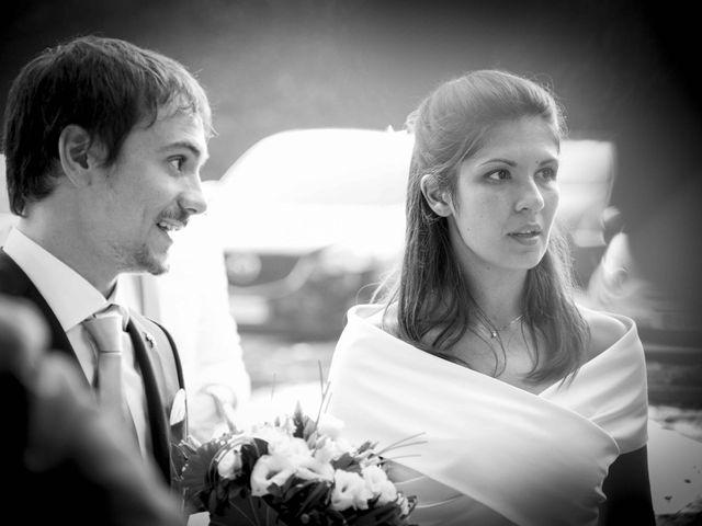 Il matrimonio di Donatello e Laura a Treviglio, Bergamo 61