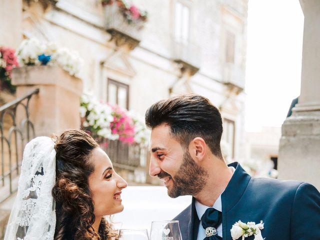 Il matrimonio di Piergiuseppe e Rossana a Cetraro, Cosenza 32