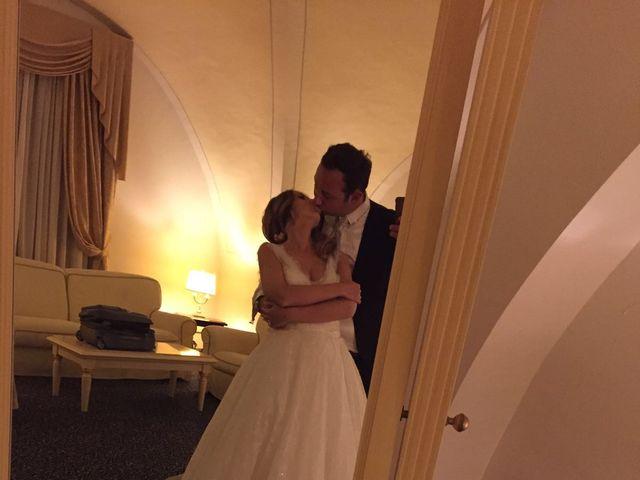 Il matrimonio di Mario e Ambra a Chieti, Chieti 3