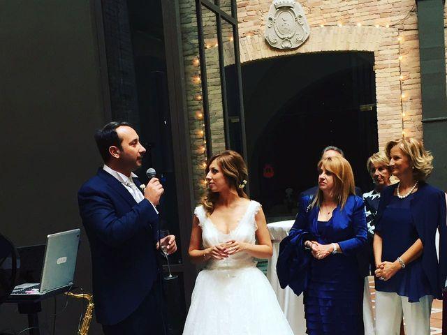 Il matrimonio di Mario e Ambra a Chieti, Chieti 18