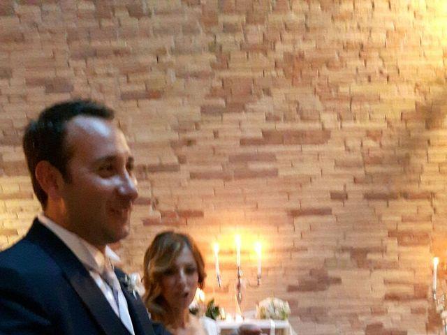 Il matrimonio di Mario e Ambra a Chieti, Chieti 23