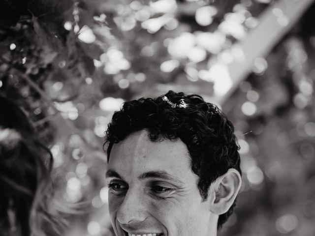 Il matrimonio di Stefano e Carol a Levico Terme, Trento 28