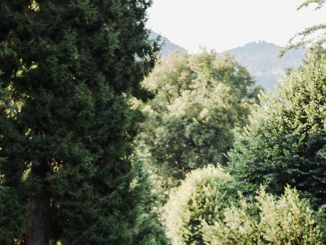 Il matrimonio di Stefano e Carol a Levico Terme, Trento 69