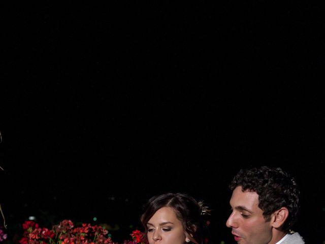Il matrimonio di Stefano e Carol a Levico Terme, Trento 81