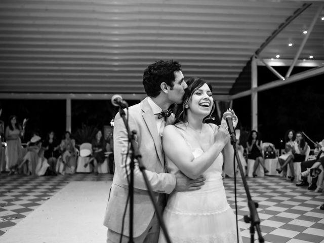 Il matrimonio di Stefano e Carol a Levico Terme, Trento 90