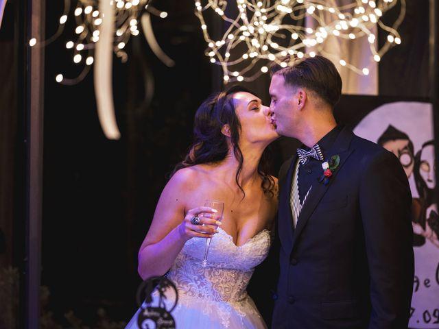 Il matrimonio di Andrea e Gemma a Massa Marittima, Grosseto 16