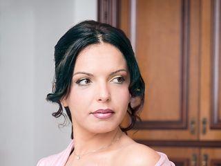 Le nozze di Valentina e Diego 2