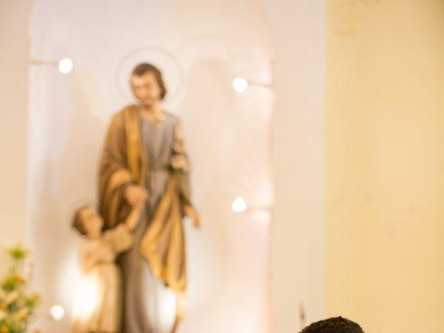 Il matrimonio di Luigi e Sara a Palagiano, Taranto 16