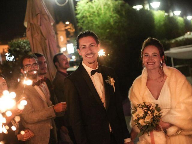 Il matrimonio di Luca e Simonetta a Marostica, Vicenza 7