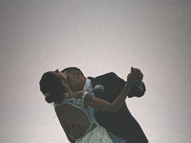 Il matrimonio di Giovanni e Samantha  a Terracina, Latina 7