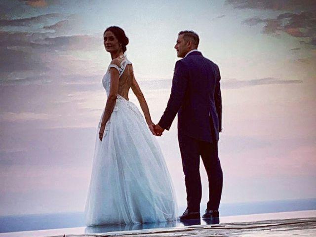 Il matrimonio di Giovanni e Samantha  a Terracina, Latina 8