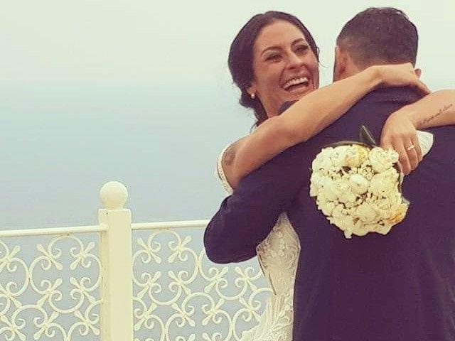 Il matrimonio di Giovanni e Samantha  a Terracina, Latina 2