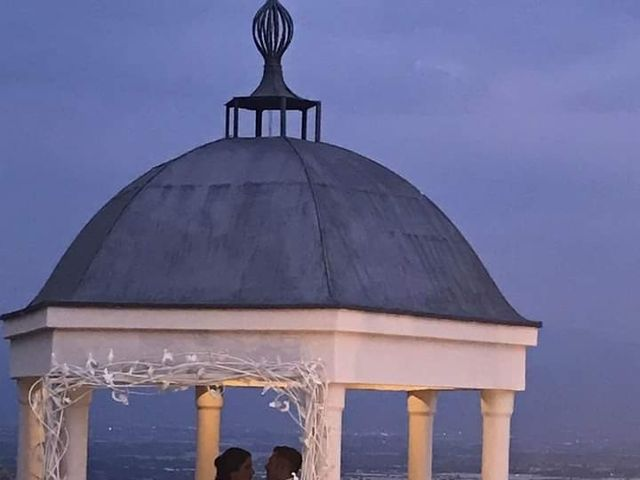 Il matrimonio di Giovanni e Samantha  a Terracina, Latina 19