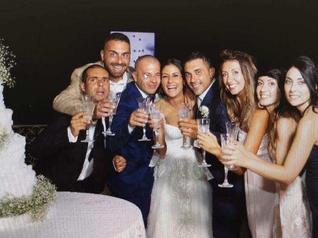 Il matrimonio di Giovanni e Samantha  a Terracina, Latina 22