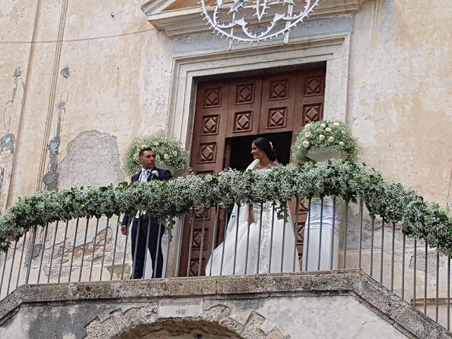 Il matrimonio di Giovanni e Samantha  a Terracina, Latina 26